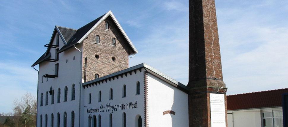 Startseite Rathaus